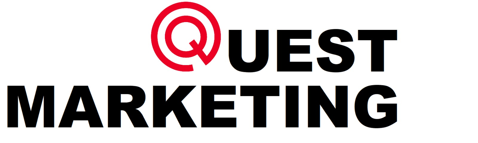 In samenwerking met QUEST Marketing biedt Sander Kuiper van SK Online Marketing je nu ook Marketing Automation!